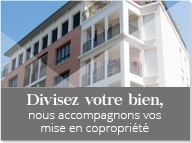 Diagnostic immobilier Annemasse